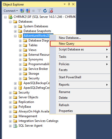 How to delete old database backup files automatically in SQL
